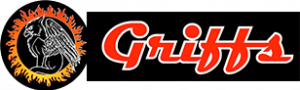 griff_logo