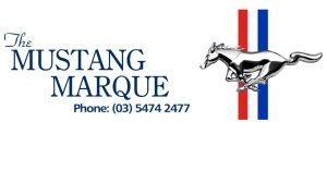 the_mustang_marque